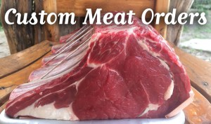 custom-meat