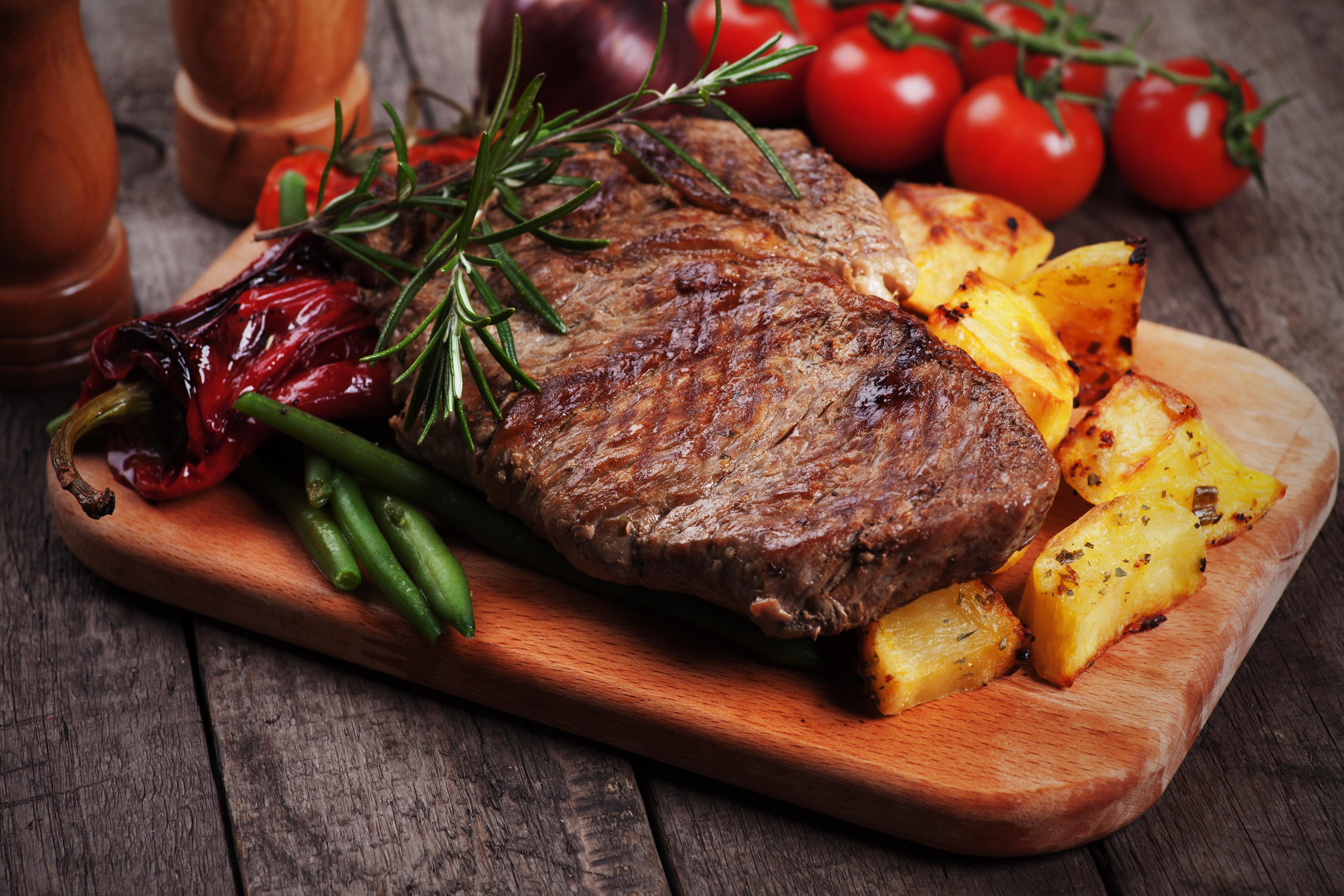 grass fed ribeye steak a m farms grass fed beef